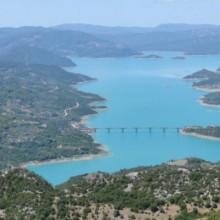 Καλοκαιρινές Διακοπές στο Βουνό : Αγία Βλαχέρνα Ευρυτανίας