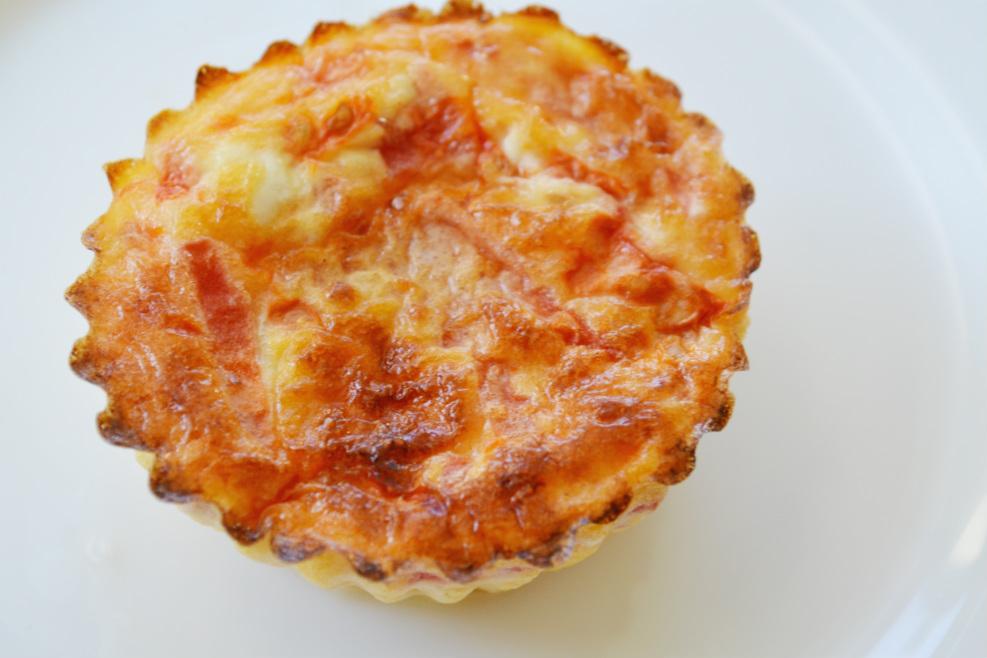 egg muffins DSC_0075