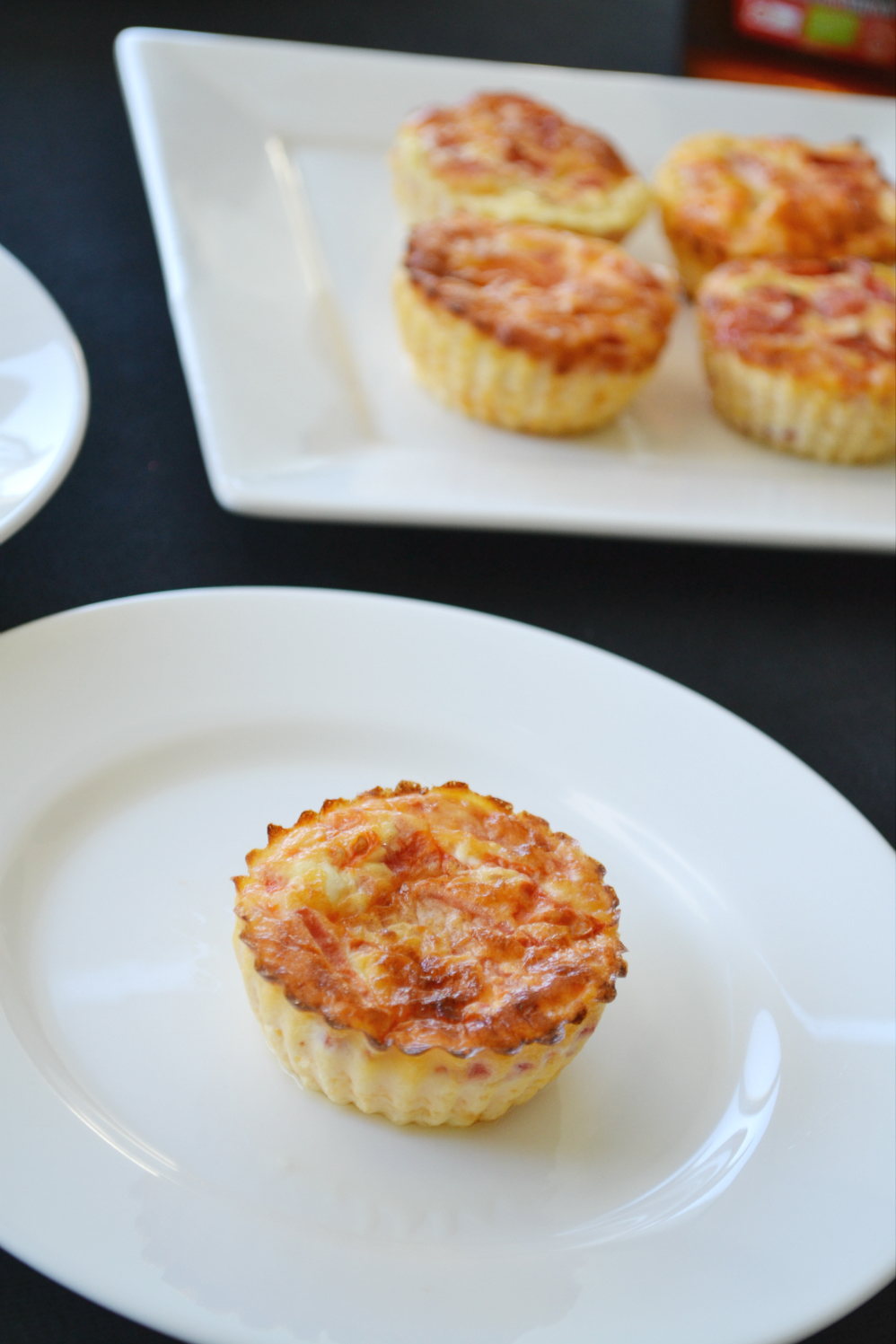 egg muffins DSC_0080