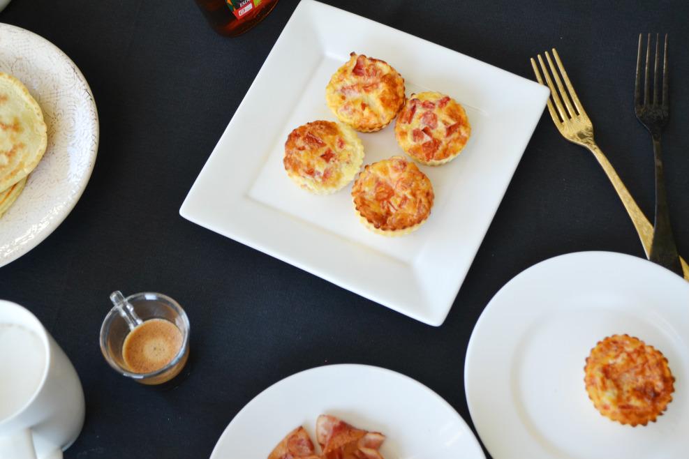 egg muffins DSC_0090