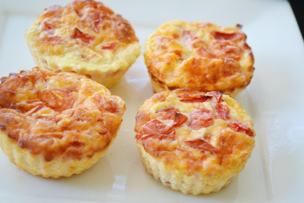egg muffins DSC_0114