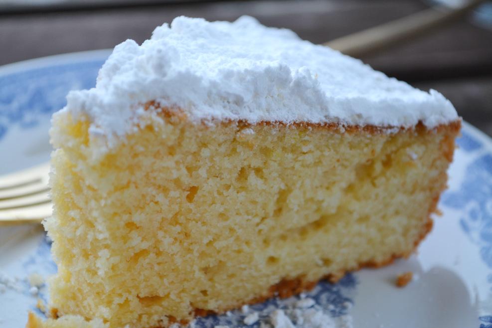 lemonade cake DSC_0172