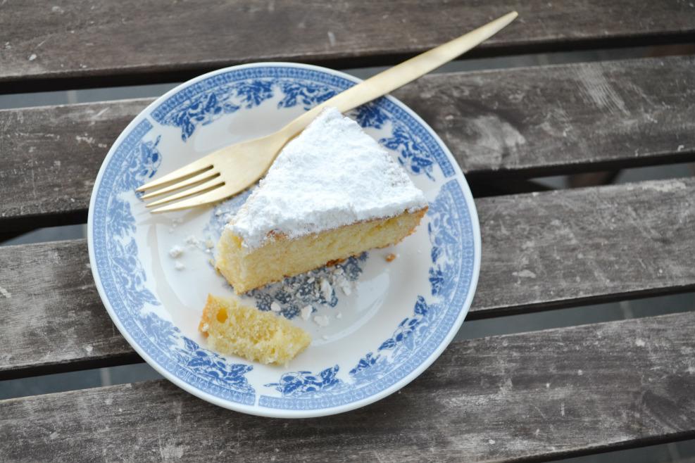 lemonade cake DSC_0200