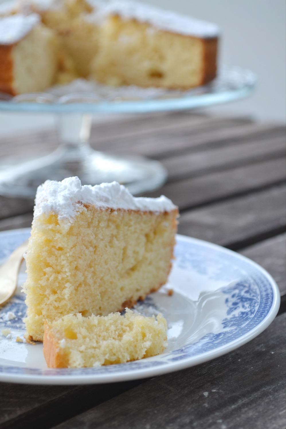 lemonade cake DSC_0204