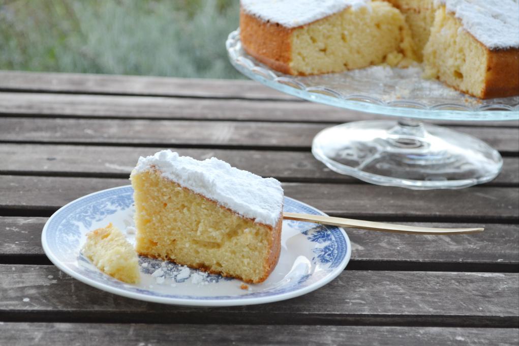 lemonade cake DSC_0211