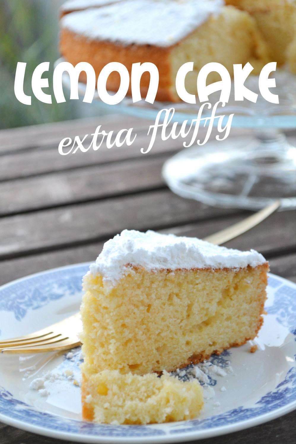 lemonade cake letters DSC_0183