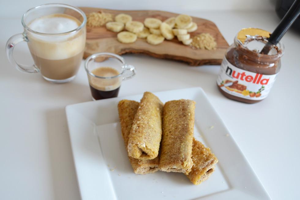nutella banana rolls DSC_0072