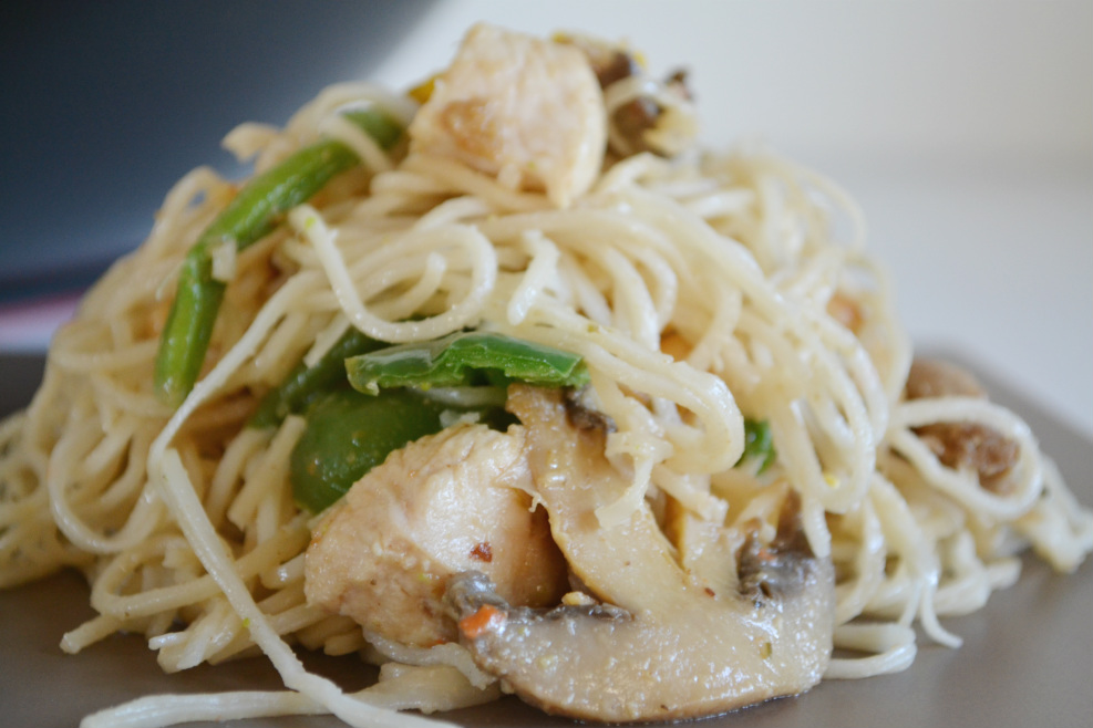 peanutbutter chicken noodles DSC_0075