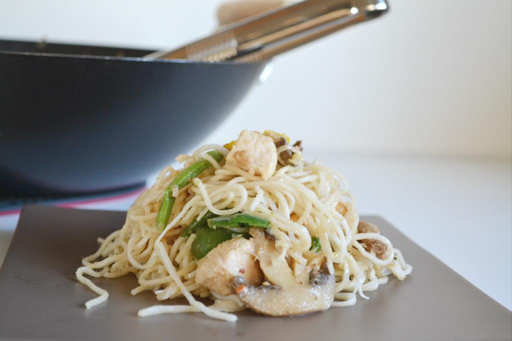 peanutbutter chicken noodles DSC_0077