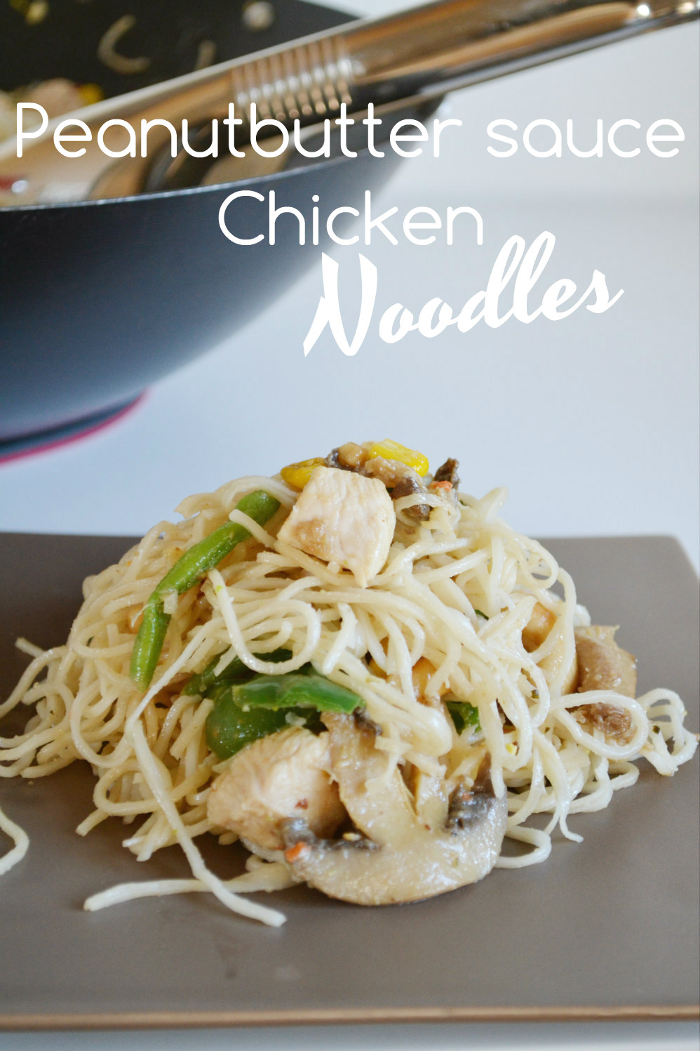 peanutbutter chicken noodles letter DSC_0072