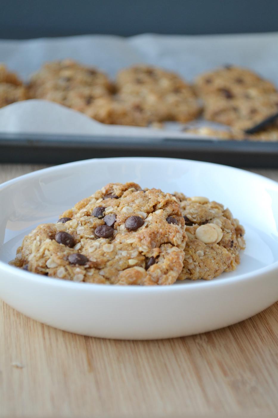 peanutbutter cookie DSC_0024