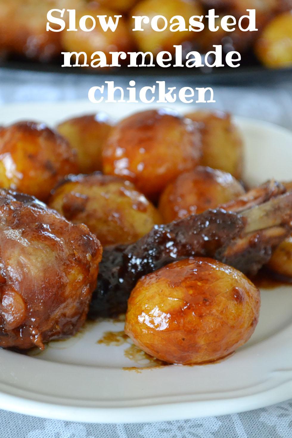 slowcooker orange chicken letters DSC_0075