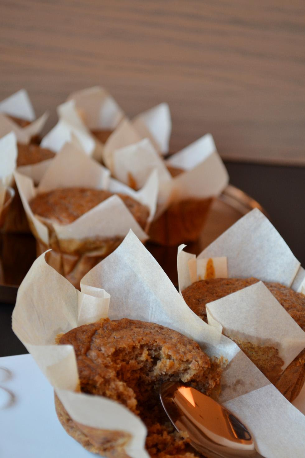 banana muffin DSC_0052