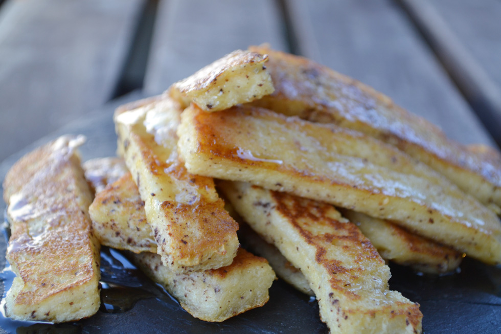 cinnamon toast sticks DSC_0004