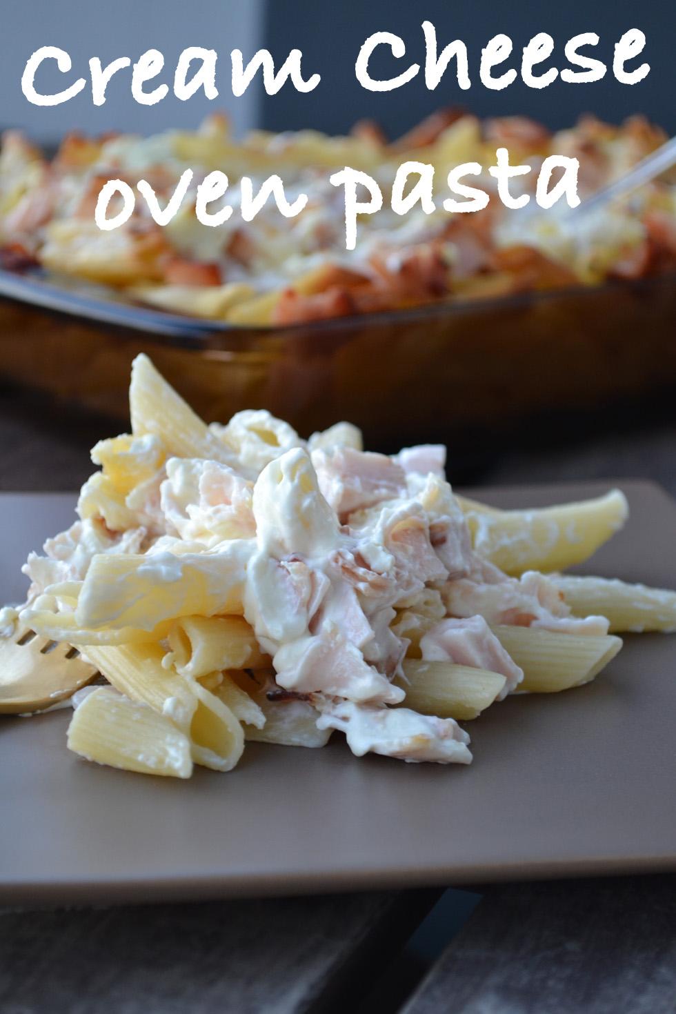 cream cheese pasta letters DSC_0030