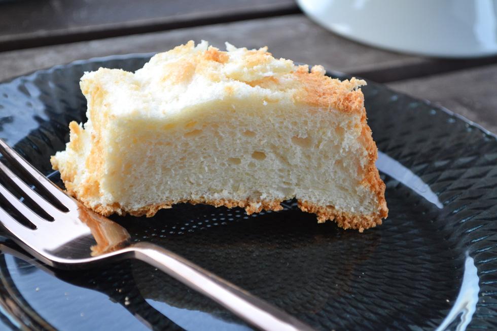 angel food cake DSC_0015