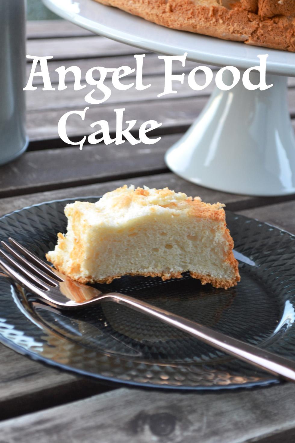 angel food cake letters DSC_0013 copie
