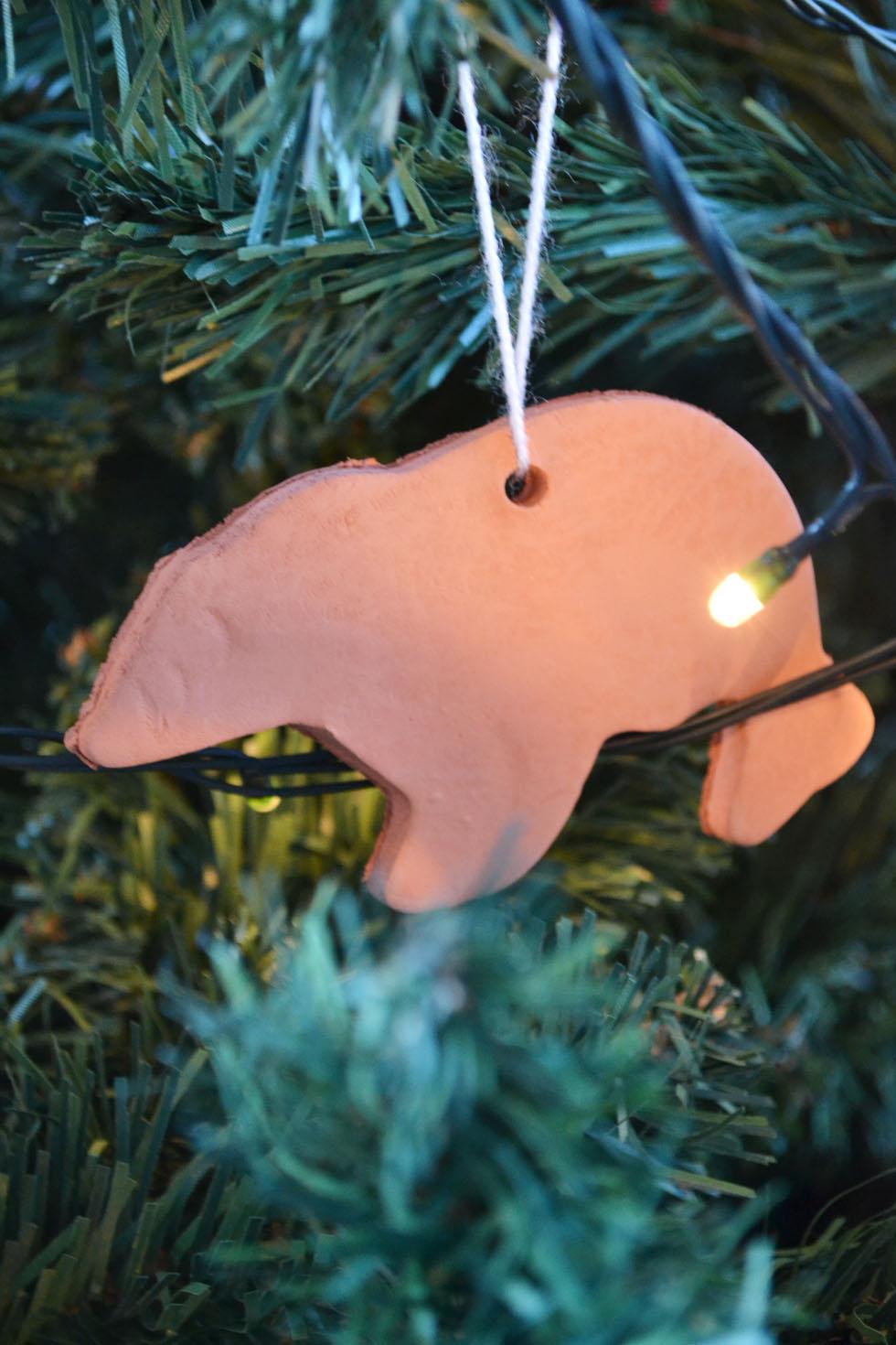 diy woodland ornaments DSC_0005