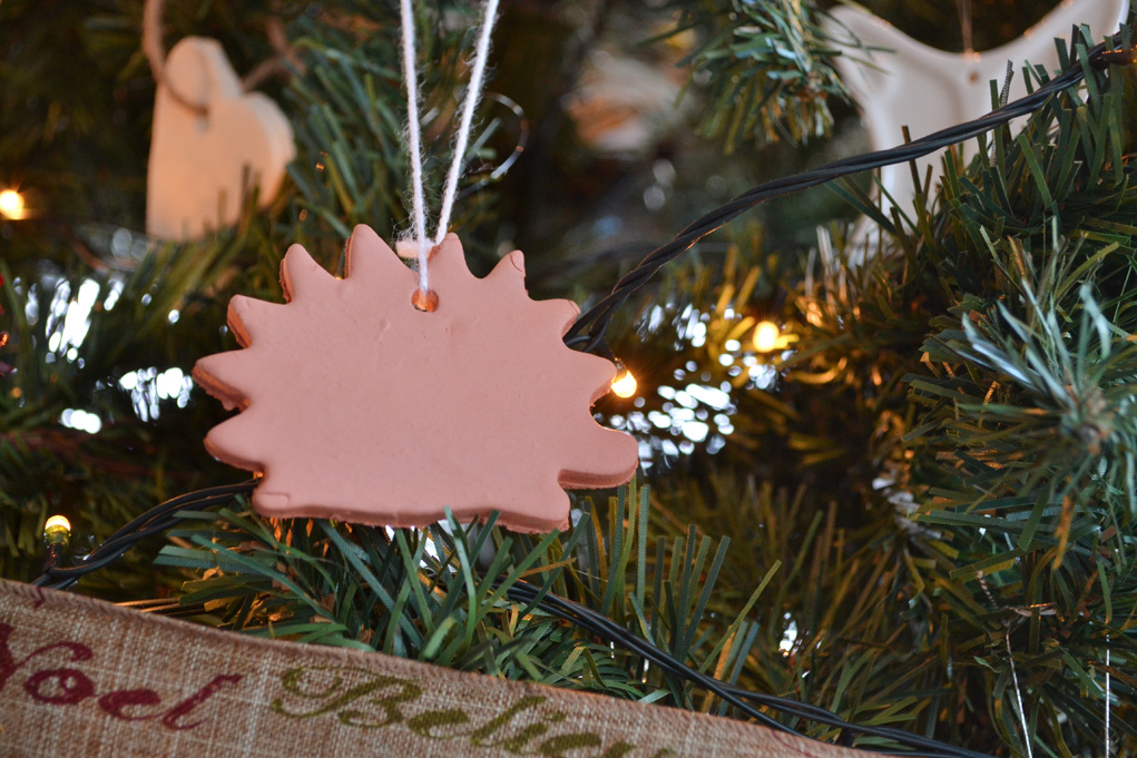 diy woodland ornaments DSC_0008