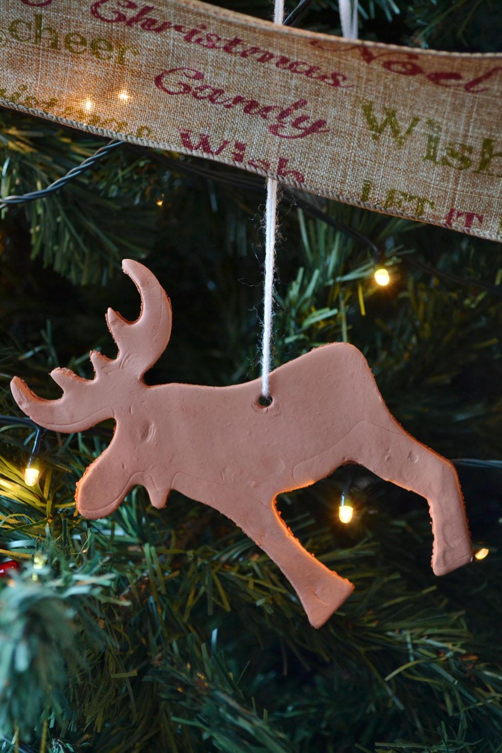diy woodland ornaments DSC_0015