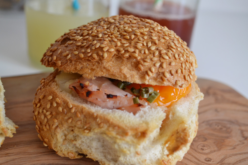 egg buns DSC_0017