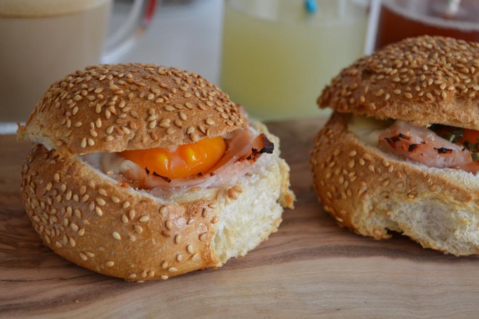 egg buns DSC_0046