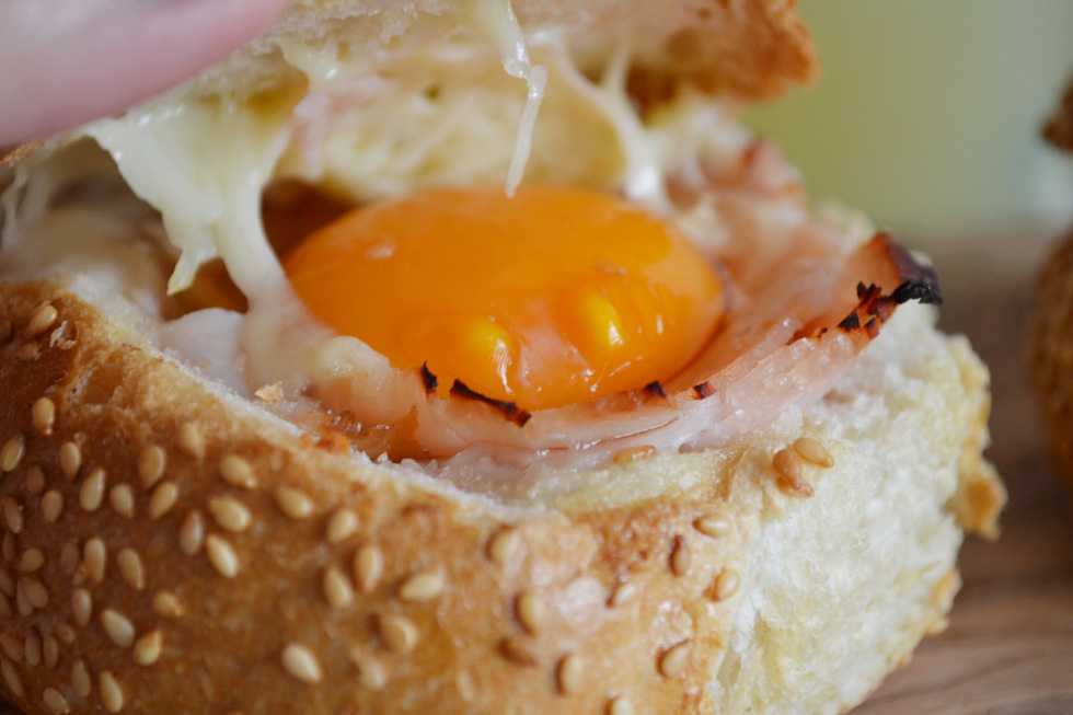 egg buns DSC_0053