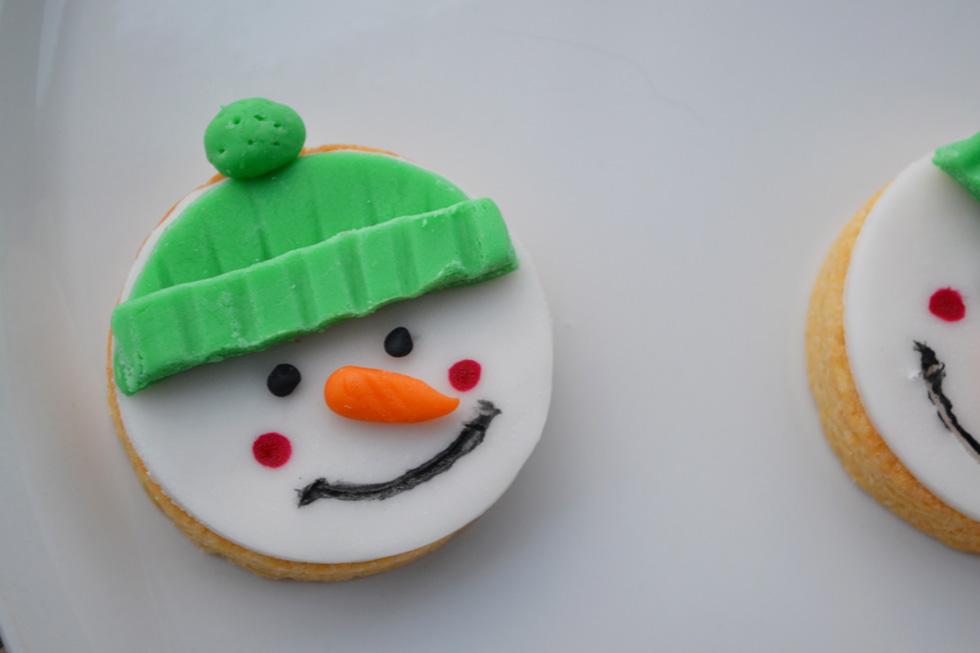 egg sugar cookies DSC_0014