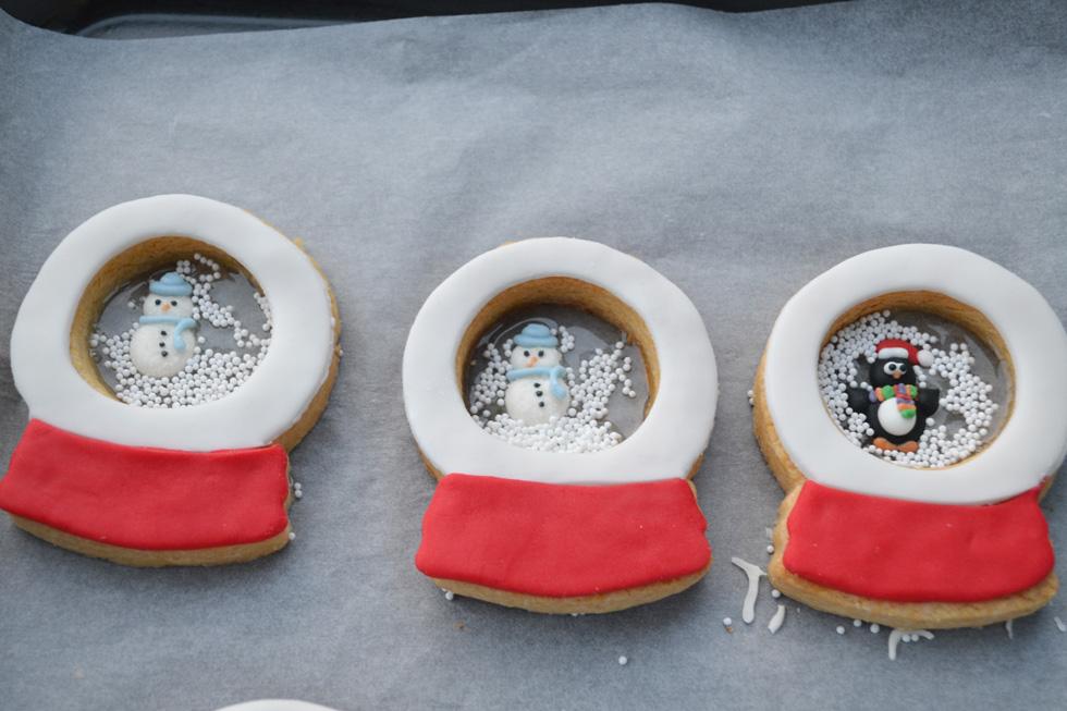 egg sugar cookies DSC_0026