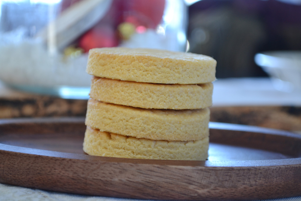 egg sugar cookies DSC_0088