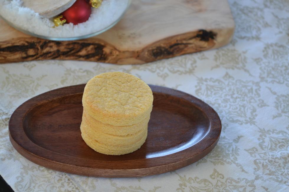 egg sugar cookies DSC_0090