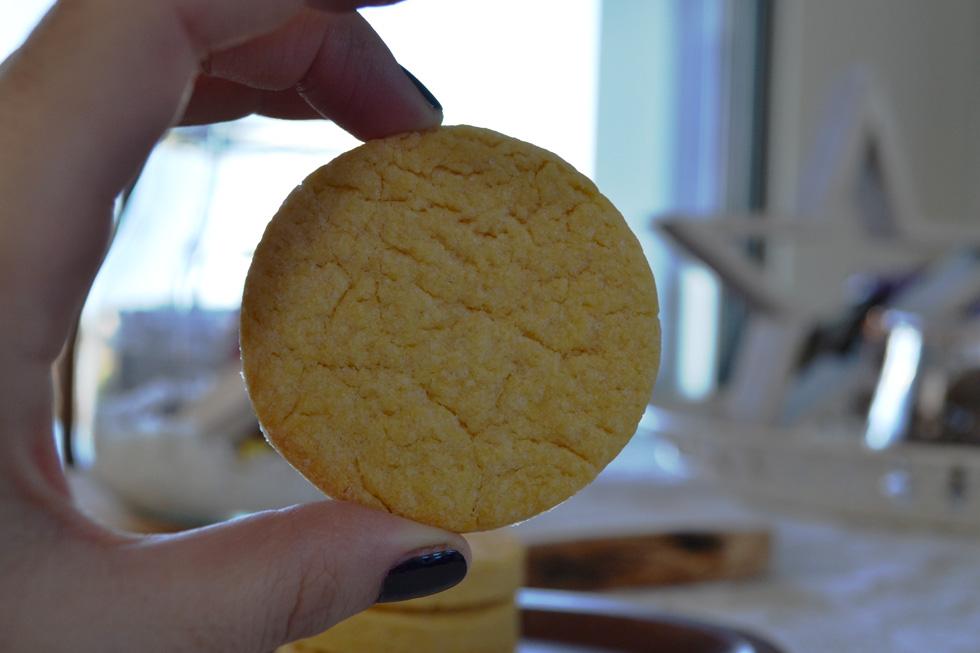 egg sugar cookies DSC_0097