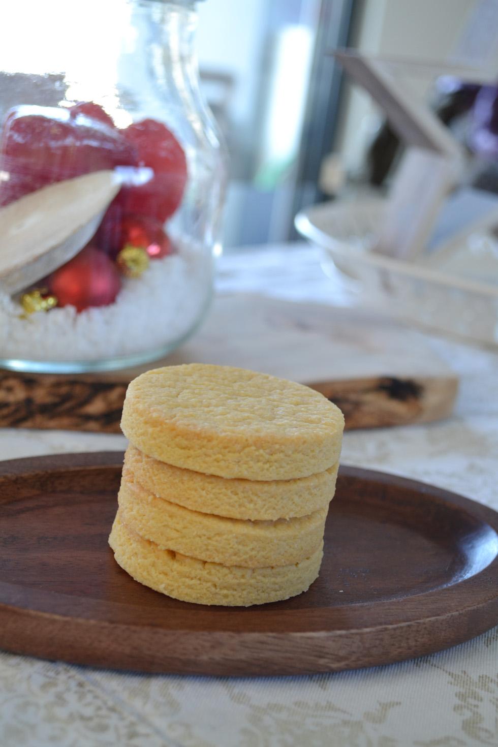 egg sugar cookies DSC_0104