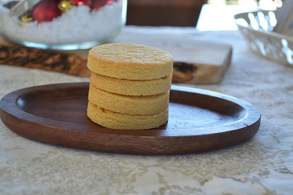 egg sugar cookies DSC_0105