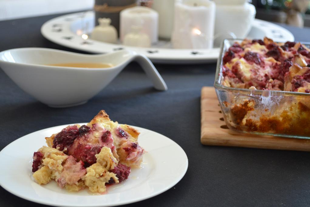 overnight raspberry breakfast DSC_0110