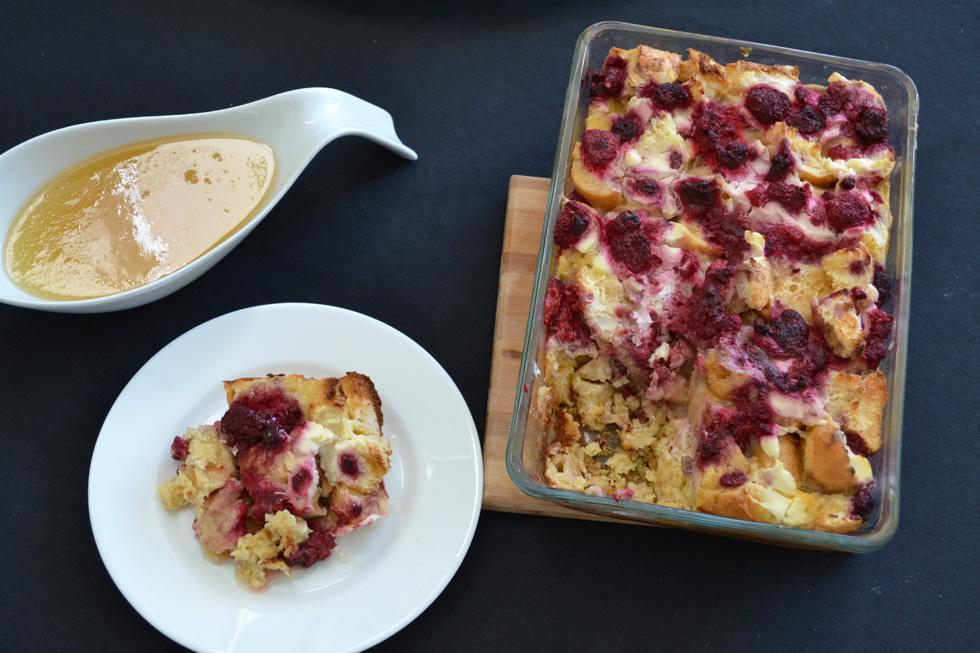 overnight raspberry breakfast DSC_0121