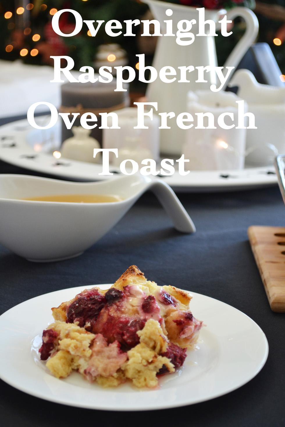 overnight raspberry breakfast lgDSC_0111