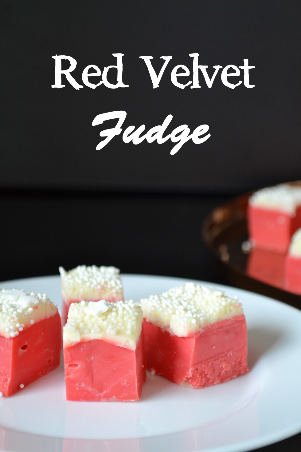 red velvet fudge letters DSC_0016