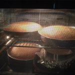 I think I got addicted to late night baking hellip