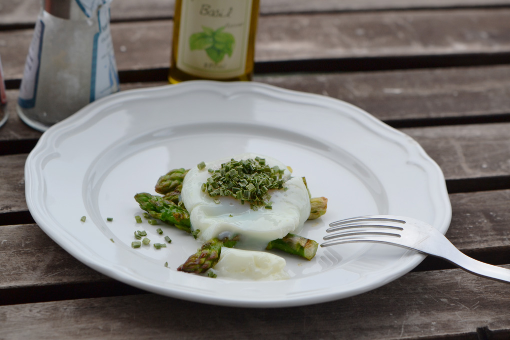 asparagus egg DSC_0004
