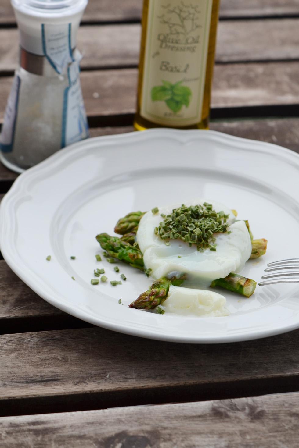 asparagus egg DSC_0007
