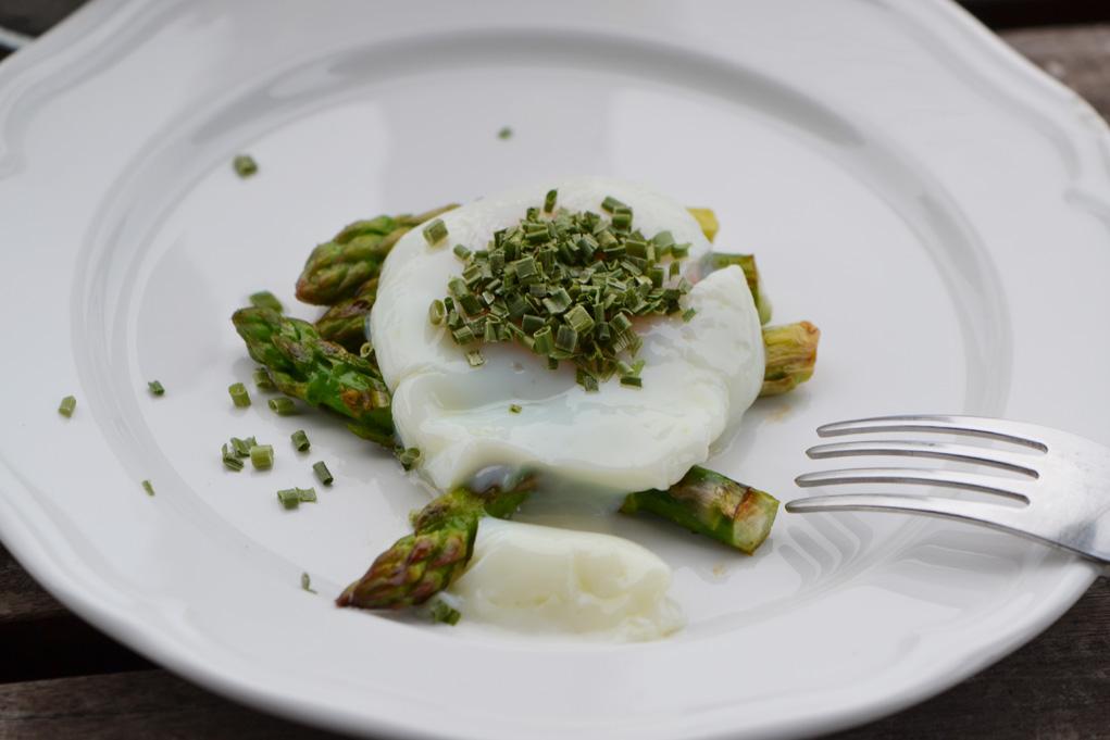 asparagus egg DSC_0013
