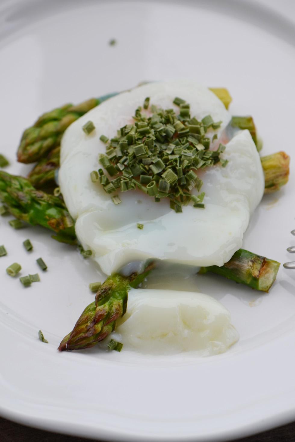 asparagus egg DSC_0019