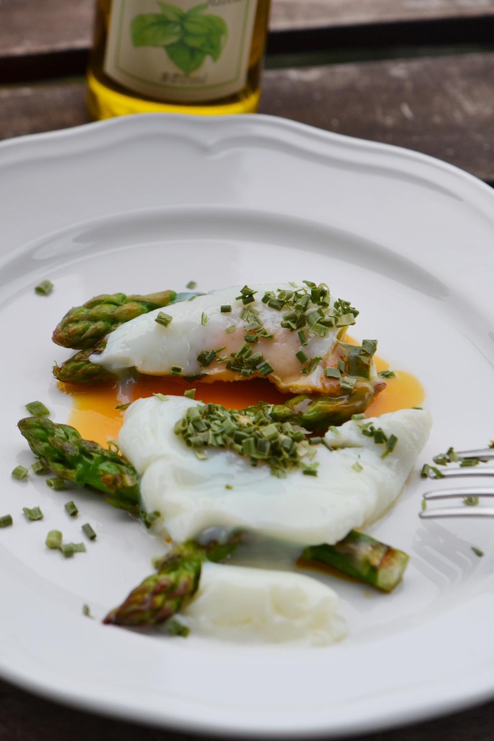 asparagus egg DSC_0021