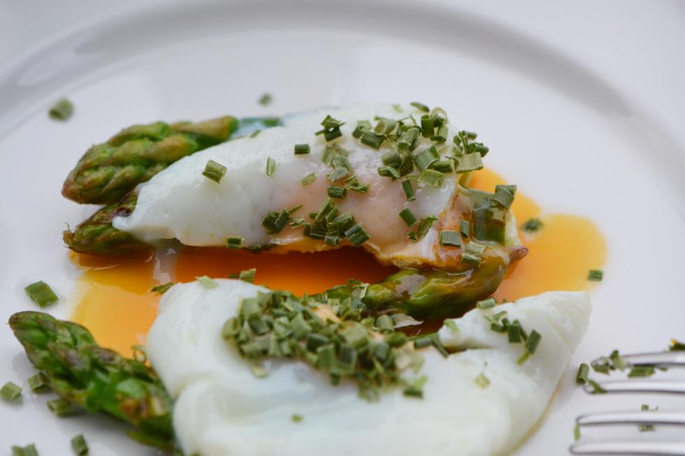 asparagus egg DSC_0025