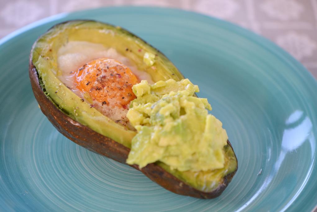 avocado egg DSC_0055