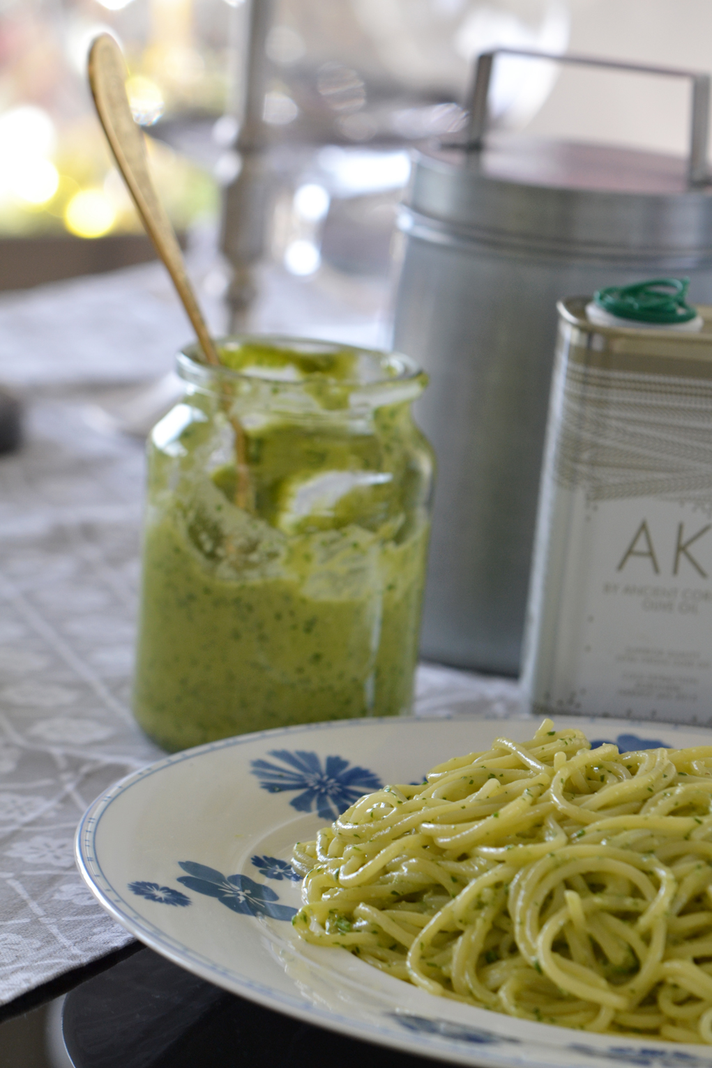 avocado pesto DSC_0094