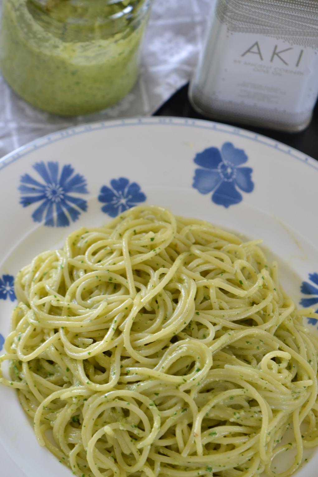 avocado pesto DSC_0102