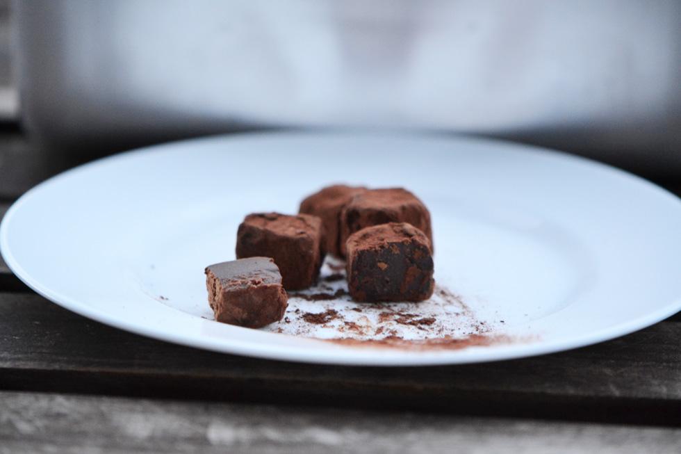 chocolate truffles DSC_0112