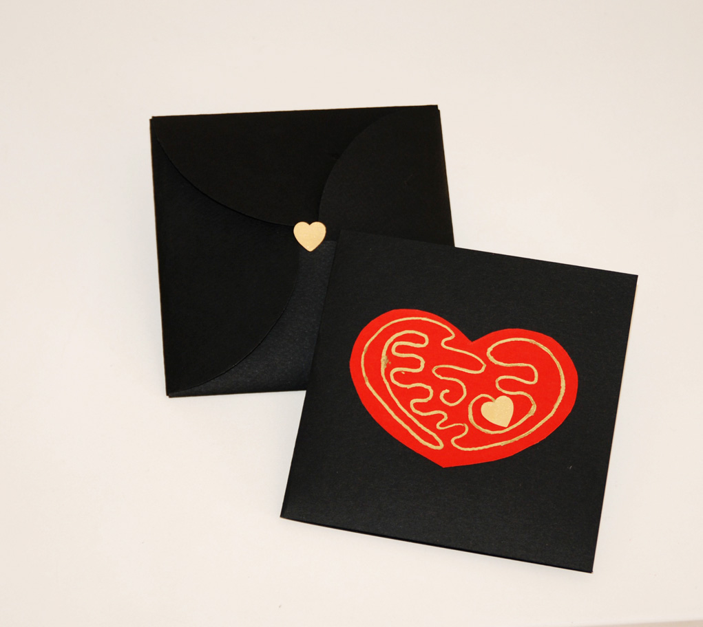 diy valentine card1